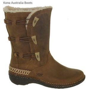 Women's UGG Kona Australia Boot